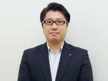 株式会社西田コーポレーション 森住翔吾さん