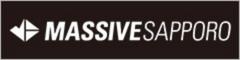 株式会社 MASSIVE SAPPORO