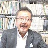 株式会社北工房 代表 栃木渡さん