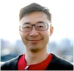 株式会社マッシブサッポロ 代表 川村健治さん