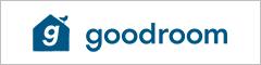 グッドルーム株式会社