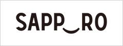 サッポロスマイルロゴ