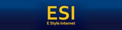 株式会社e-style