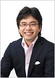 株式会社アイ・コミュニケーション 代表 平野友朗さん