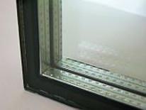 Fenster Dreifachverglasung glas - wir bauen besondere fenster.