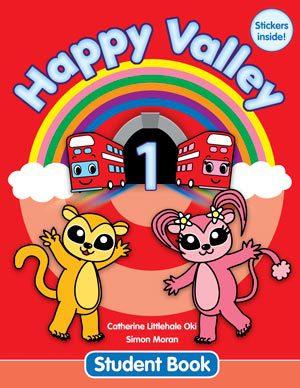 Happy Valley Level 1