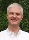 Pastor Achim Rodekohr