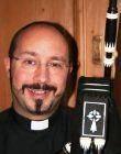 Pastor Cord Eichholz-Schinner