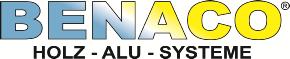 Logo Benaco
