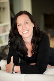 Stefanie Greggg
