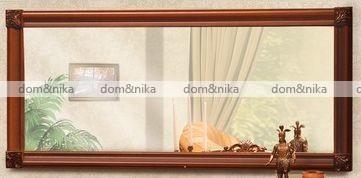 Лацио Зеркало 1,6 Длина1610