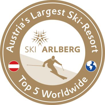 Arlberg Stuben Flexenbahn Albona Sandra Lassnig