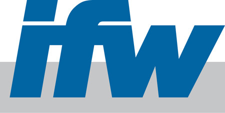 Vollständige Betreuung aller Marketing- & PR-Aktivitäten sowie Eventmangement, ifw Website - Konzeption, Umsetzung und laufende Betreuung