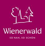 Wienerwalt - Markenkonforme Bilderwelt