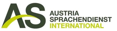 Marketing- und PR-Beratung, Unterstützung bei dem Redesign der Website sowie der Erstellung der Imagebroschüre, SEO