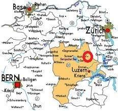 Wohnort: Hochdorf (LU)