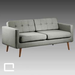Sofa CHELSEA, Qualyx Dresden