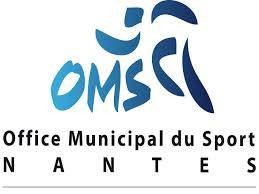 OFFICE MUNICIPAL DU SPORT NANTES