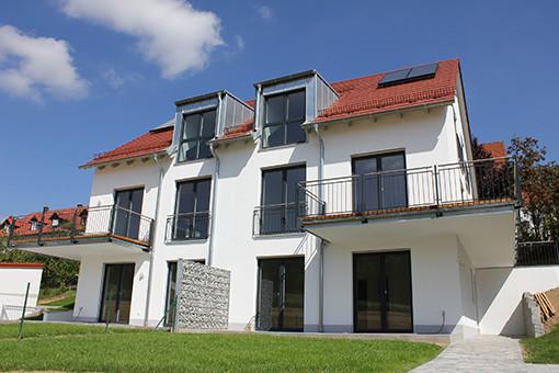 BV: Washofstraße/Hettenshausen