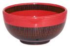 イングレ紅喜_4.2丸丼