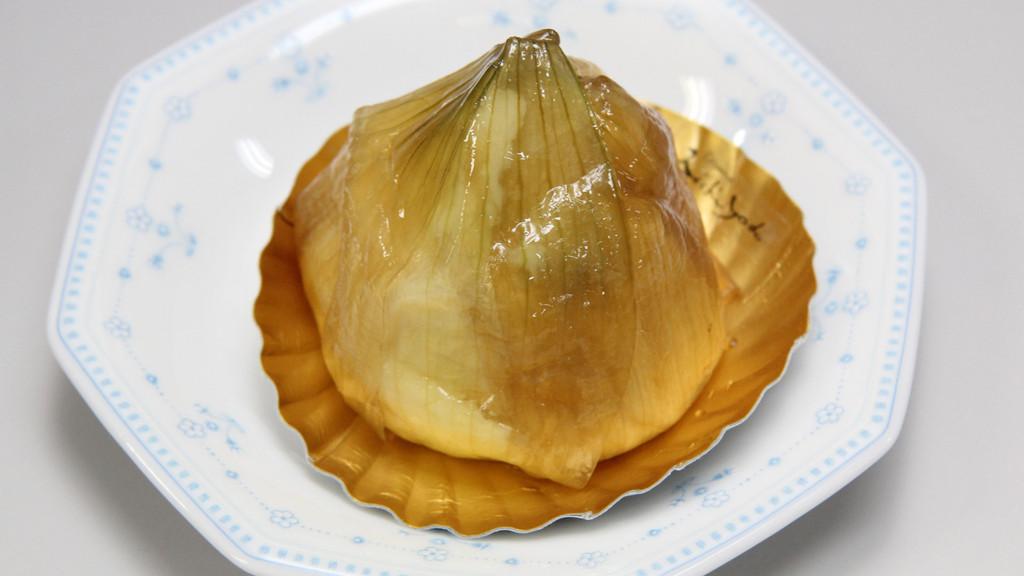 日洋堂 Shintama 小ぶりのたまねぎ1個 430円
