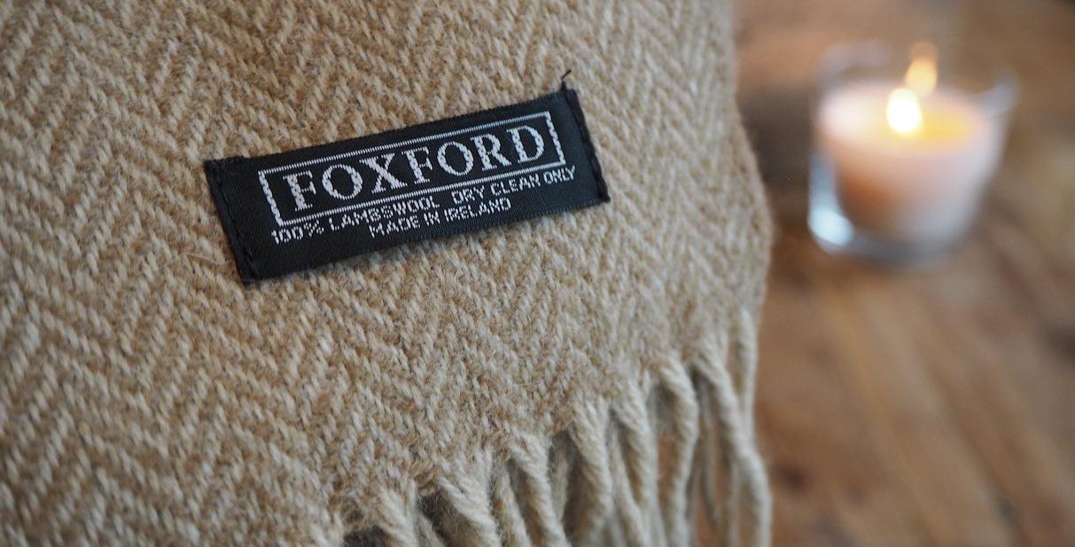 Wollschal, Schal, Wool, Plaid