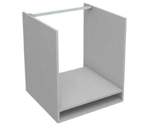 caissons bas servicecuisine. Black Bedroom Furniture Sets. Home Design Ideas