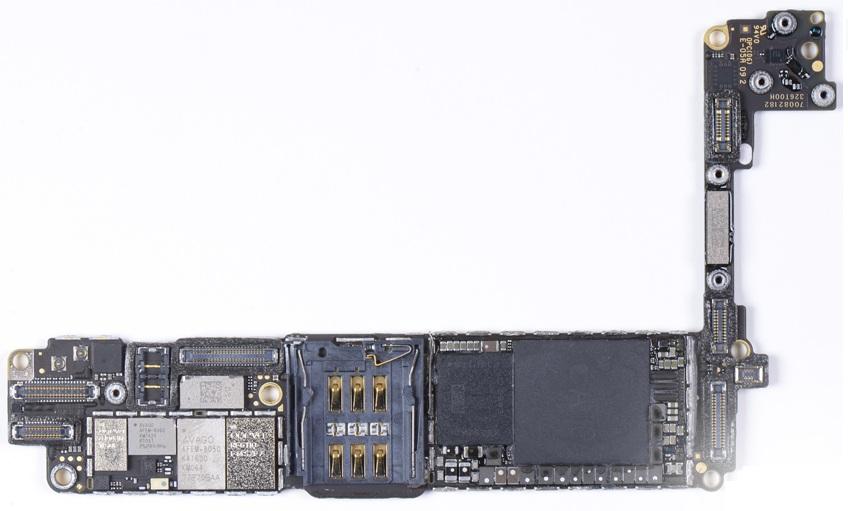 9c5966bd497 Recuperar datos iPhone - Reparar iPhone Madrid