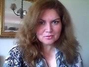 Diplomada en Dirección de Proyetos Sociales y Culturales · Publicidad y RRPP · Gestión Cultural.  Natalia Gaete