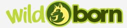 wildborn Hundefutter