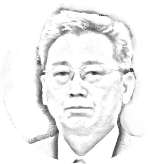 二級土木施工管理技士 石田純一