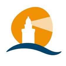 Logo ab 2019
