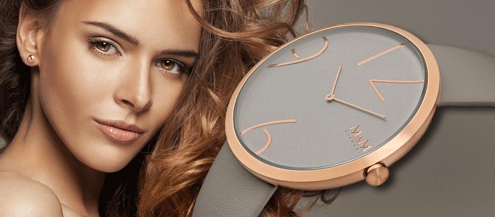 Uhren Trend 2016 Damen Teurer Schmuck