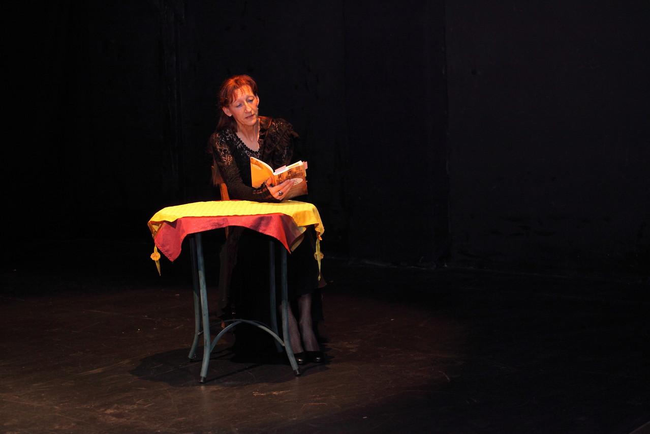 Isabelle David-Igel