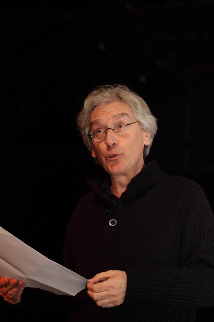 Christian Lejosne