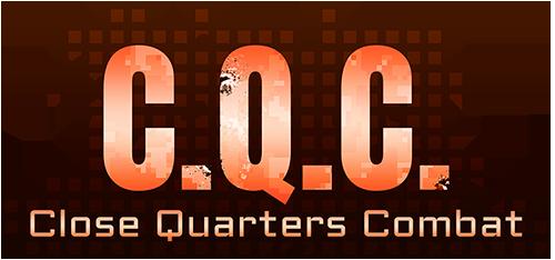 Dev-Blog #6 - Close Quarters Combat - RecklessGames