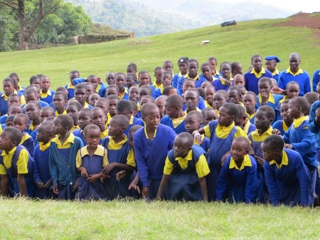 Die Schüler dieser Schulen haben so viel mehr verdient.
