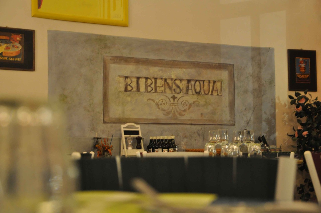 ristorante torino