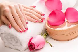 manicure,roma,semipermanente,gel,mani