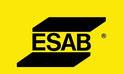 Soldadoras ESAB