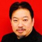 ダイヤモンドヘッドアカデミー代表理事 覚田義明