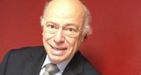 Dr. Yves ENREGLE