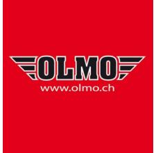 Olmo Bern