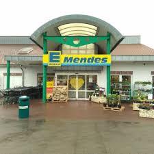 EDEKA Mendes Einkaufen Dorum