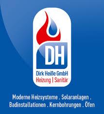 Heizung Sanitär Firmenfitness Dorum