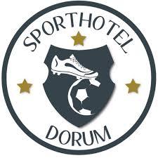 Sporthotel Dorum Fussball Mannschaftssport