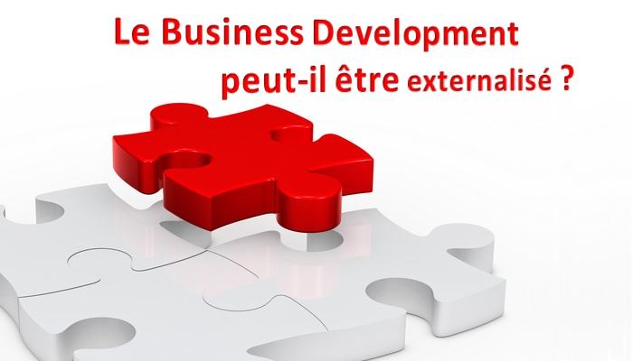 developpement commercial externalisé