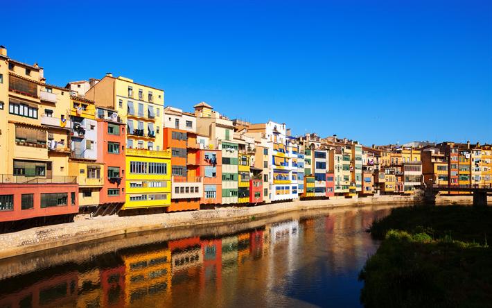 Girona (Spagna)