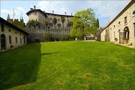 Castello di Villalta (Fagagna)