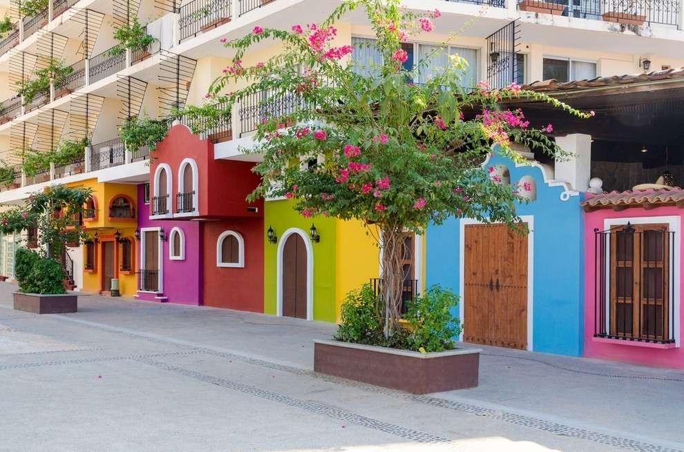 Puerto Vallarta (Messico)
